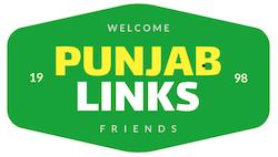 Punjablinks